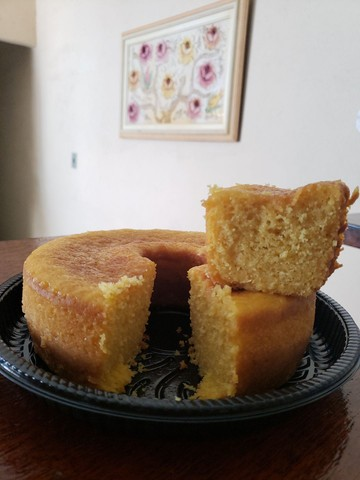 Vendo bolos e doces caseiros  - Foto 2
