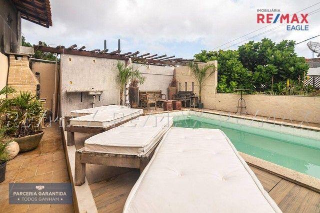 Pousada com 11 dormitórios à venda, 500 m² por R$ 1.350.000,00 - Fátima - Niterói/RJ - Foto 7