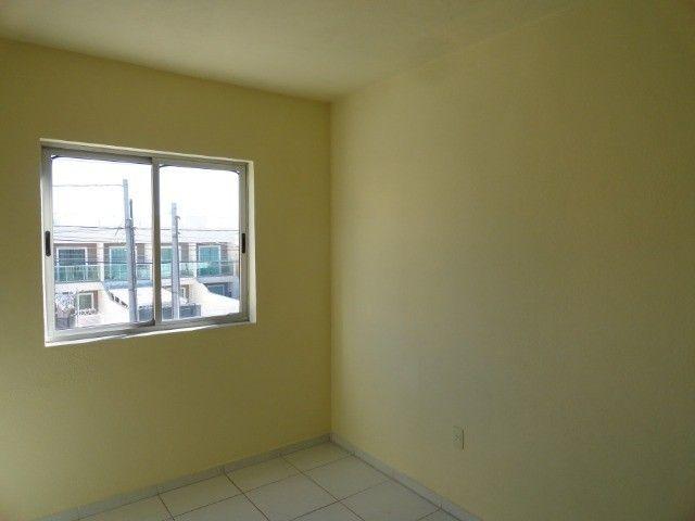 Aluguel - Apartamento - Niterói - Betim-MG - Foto 3