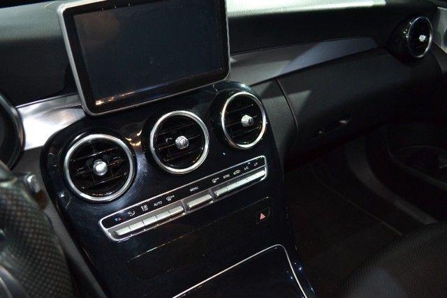 Mercedes Benz C 180 Exclusive  - Foto 7