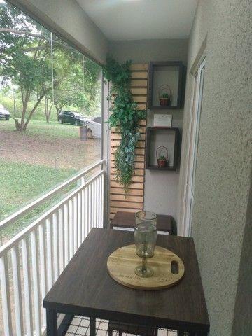 Apartamento no Planalto com 10% de entrada (JL) - Foto 3