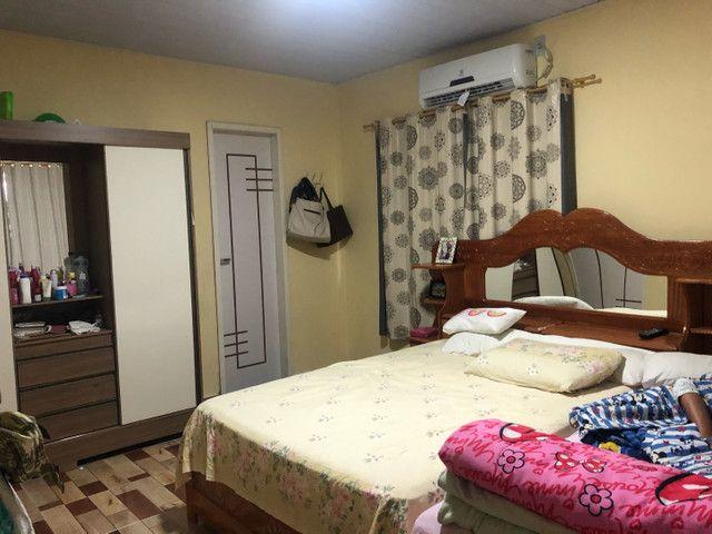 Casa no Bairro águas Claras 2 - Foto 20