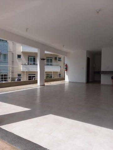 A RC + IMÓVEIS vende um excelente apartamento no bairro de Vila Isabel em Três Rios RJ!  - Foto 5