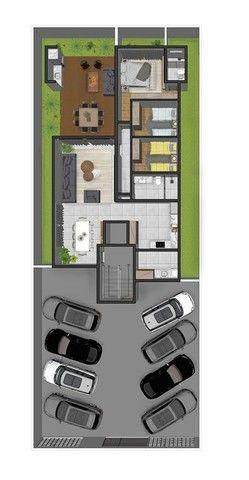 Apartamento em Bethânia - Ipatinga - Foto 2