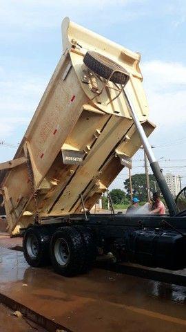 Caminhão avenda - Foto 3