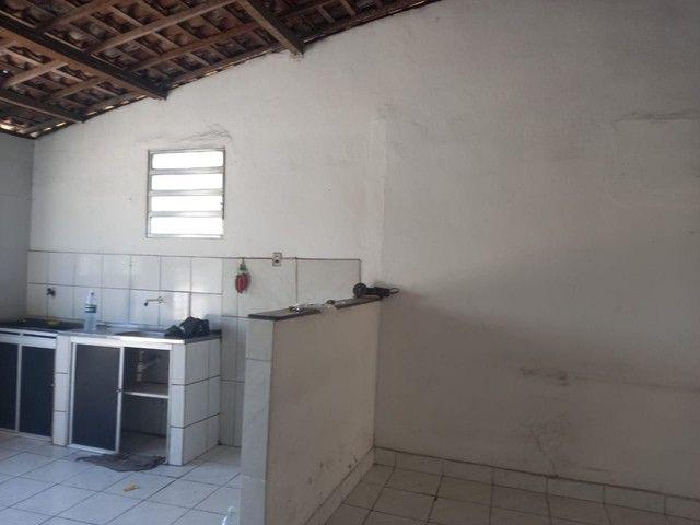 Casa com 3 quartos na quarta etapa de rio Doce  - Foto 8