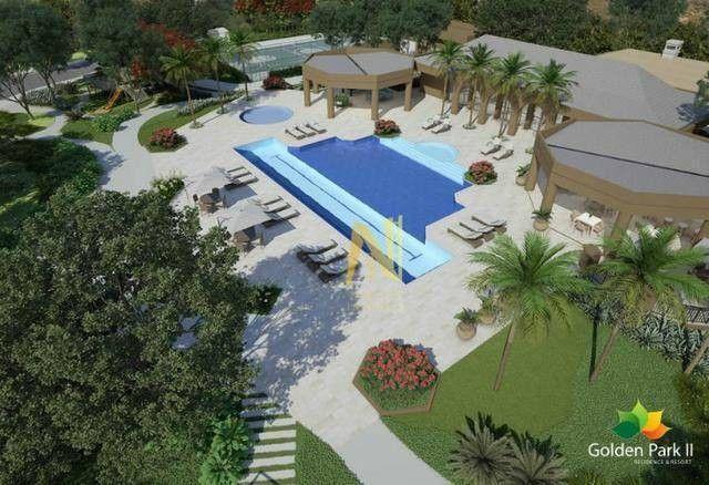 Terreno à venda, 300 m² por R$ 275.000 - Marumbi - Londrina/PR - Foto 11