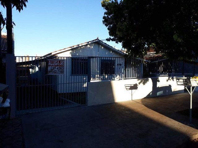 Casa Mista em Excelente localização - Centro - Foto 2