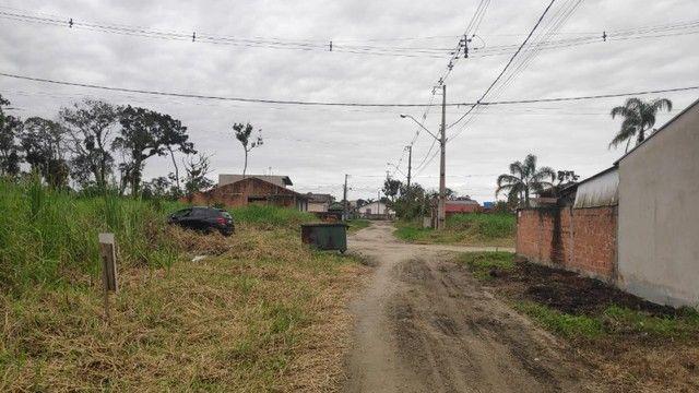 Terreno à Venda em Matinhos, Região de Moradores - Foto 5