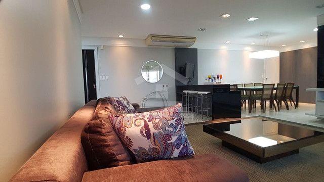 59 Apartamento 248m² com 03 suítes 04 vagas em Fátima, Adquira Imediatamente!(TR12314) MKT - Foto 2