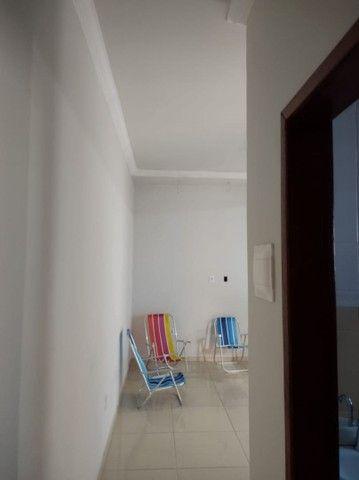 Bd804 Casa em Unamar - Foto 2