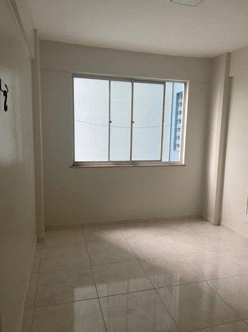 Apartamento no Ed. Santos Dumont em Umarizal - Foto 4