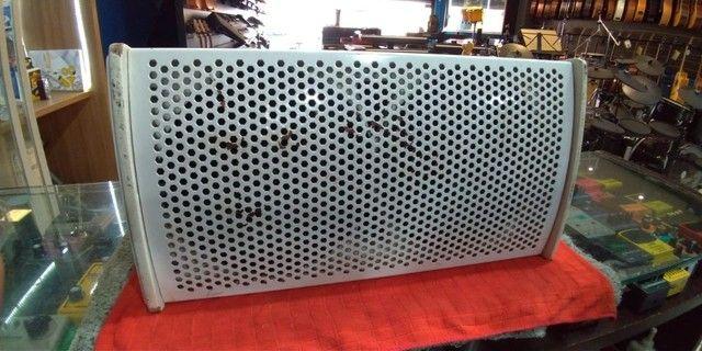 Caixa Line Array Keybass Lk 8 Compact (Mixer Instrumentos Musicais) - Foto 2