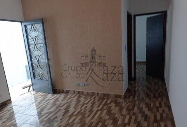 Casa - Jardim das Industrias - 1 Dormitórios - 50m². - Foto 6