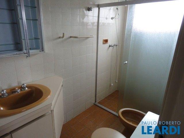 Apartamento para alugar com 2 dormitórios em Campo belo, São paulo cod:655056 - Foto 10