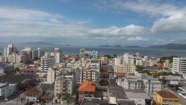 Florianópolis - Apartamento Padrão - Balneário - Foto 8