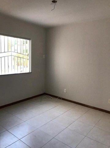 Oportunidade / Imperdível: Apartamento no bairro Castália com excelente preço.