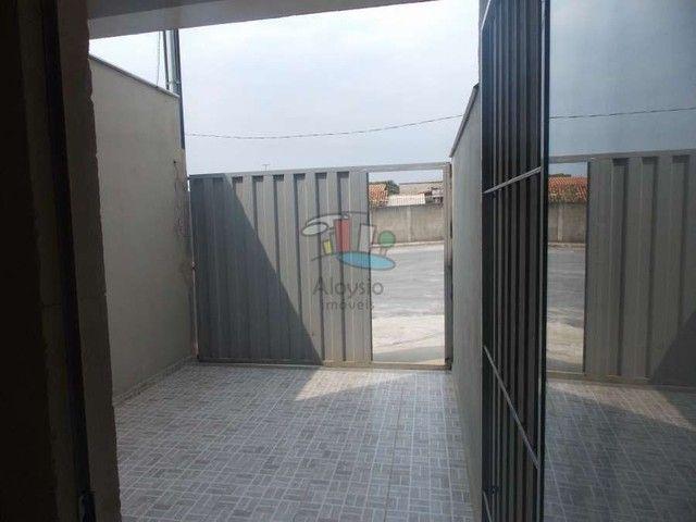 Duplex Bernardo Valadares - Foto 2