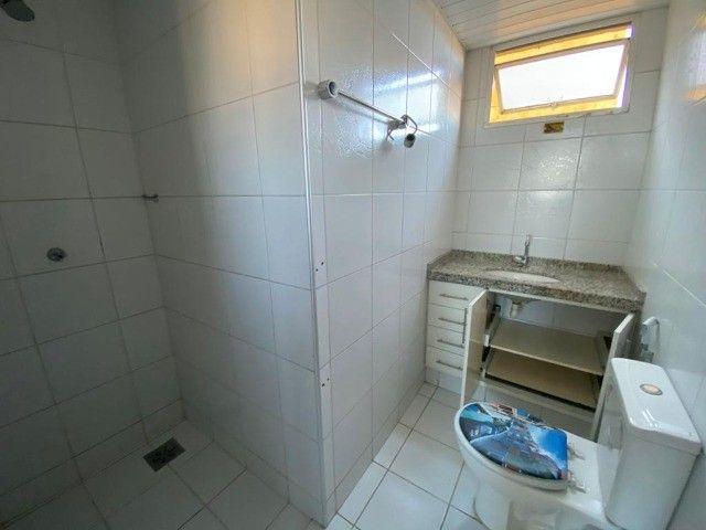 Apartamento Vila União com Terraço! - Foto 10