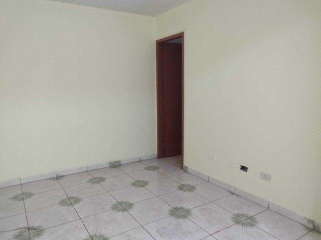 Casa ótima oportunidade/ RN - Foto 6