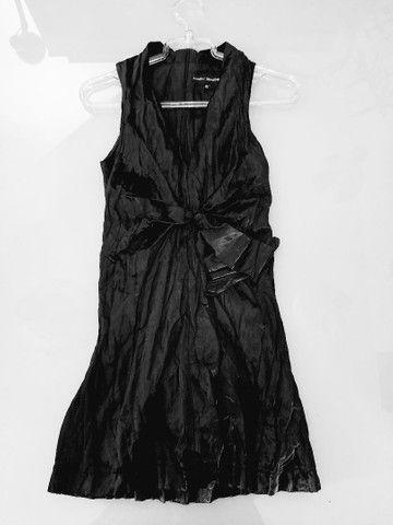 Lote com 3 vestidos! - Foto 4