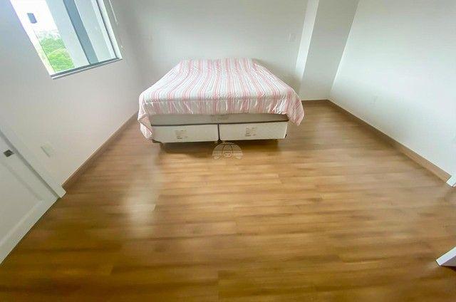 Casa à venda com 3 dormitórios em Amadori, Pato branco cod:926063 - Foto 19