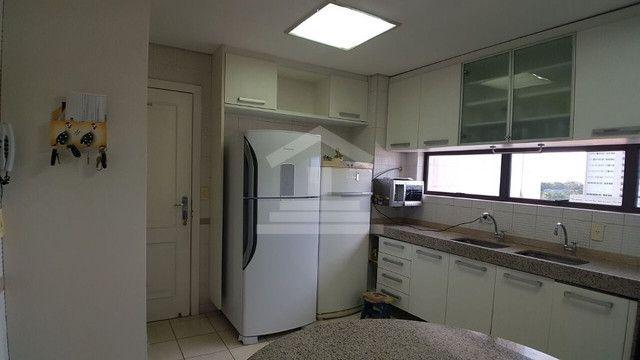 59 Apartamento 248m² com 03 suítes 04 vagas em Fátima, Adquira Imediatamente!(TR12314) MKT - Foto 5