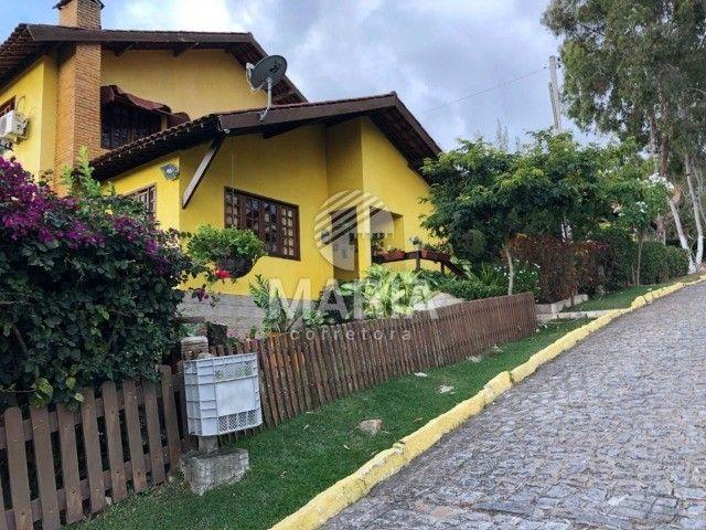 Casa à venda dentro de condomínio em Gravatá/PE! código:3093 - Foto 2