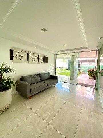 Apartamento na Orla - Bosque do Rio - Foto 11