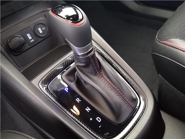 Hyundai Hb20 2022 1.0 tgdi flex sport automático - Foto 9
