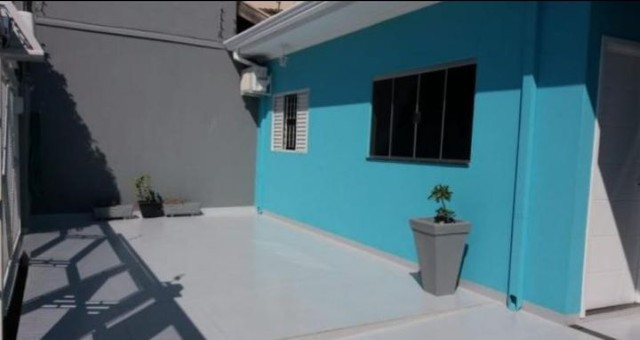Casa em Maruípe-Rafael - Foto 11