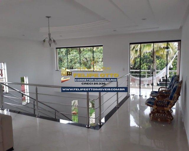 CASA RESIDENCIAL em SANTA CRUZ CABRÁLIA - BA, OUTEIRO DA GLORIA - Foto 19