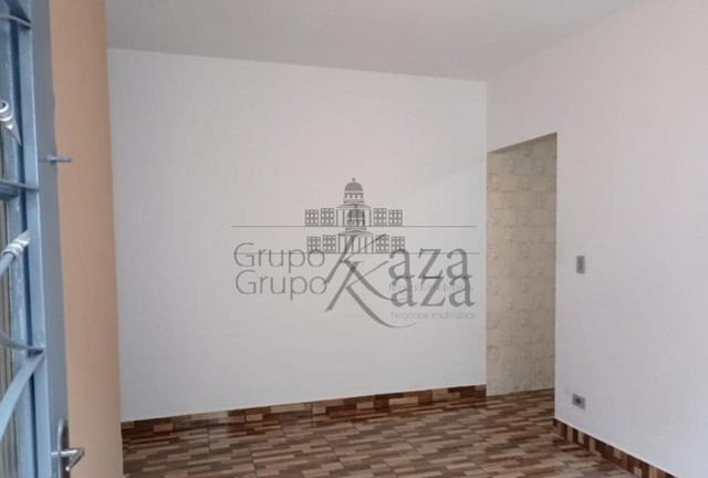 Casa - Jardim das Industrias - 1 Dormitórios - 50m². - Foto 7