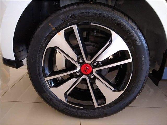Hyundai Hb20 2022 1.0 tgdi flex sport automático - Foto 16