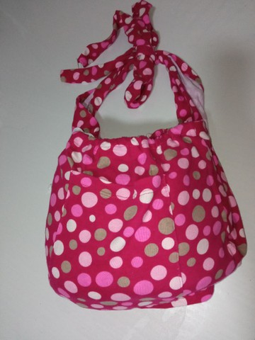 Tecido sling