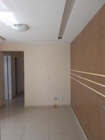 A RC + IMÓVEIS vende um excelente apartamento no bairro de Vila Isabel em Três Rios RJ!  - Foto 9
