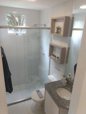 Apartamento no Planalto com 10% de entrada (JL) - Foto 7