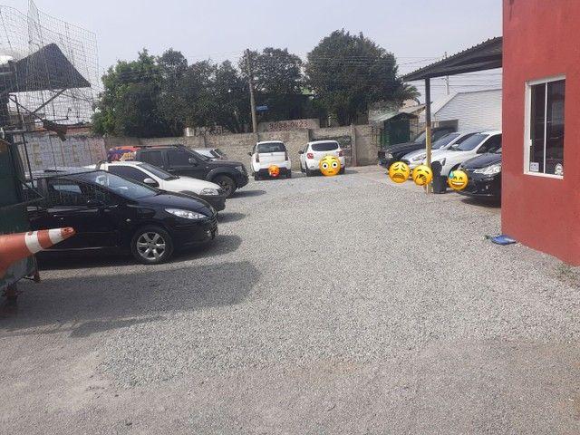 Vendo ponto de Lava Car e Estacionamento  - Foto 6