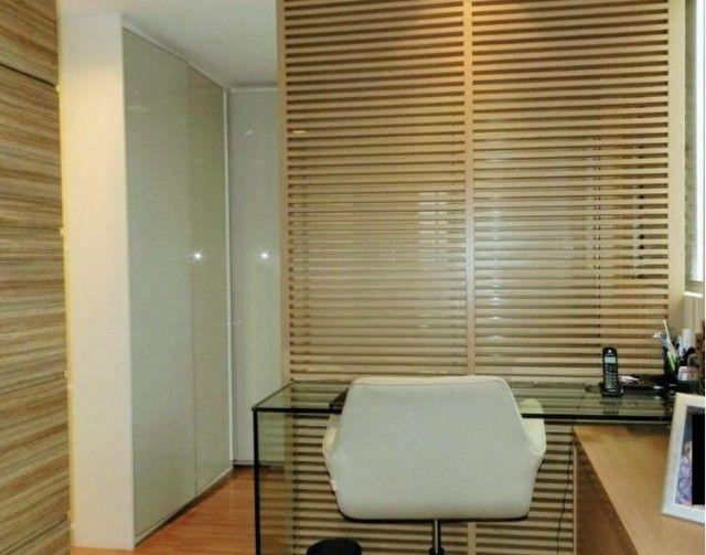 Belo Horizonte - Apartamento Padrão - São Francisco - Foto 10