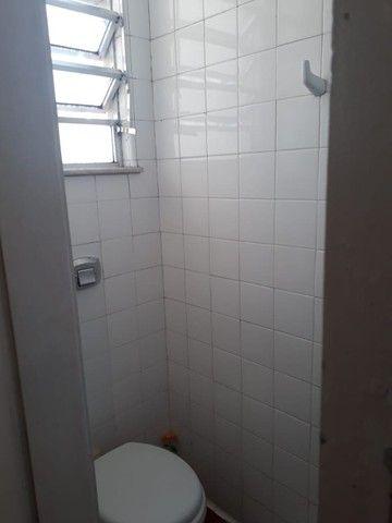 Apartamento 3 quartos, sol da manhã, em Icaraí-Niterói-RJ - Foto 11
