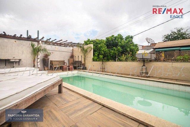 Pousada com 11 dormitórios à venda, 500 m² por R$ 1.350.000,00 - Fátima - Niterói/RJ - Foto 2