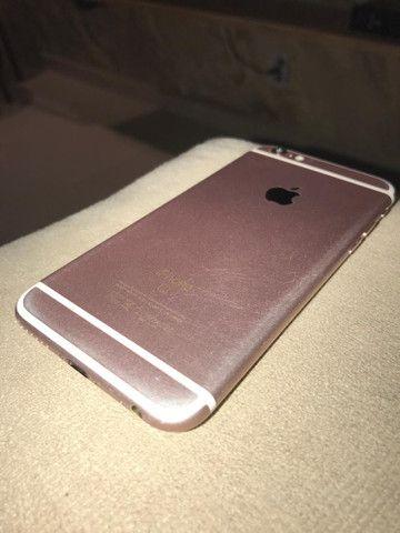 iPhone 6s 32 1000$ - Foto 3