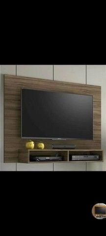 Painel para tv com até 47 polegadas novo! - Foto 6