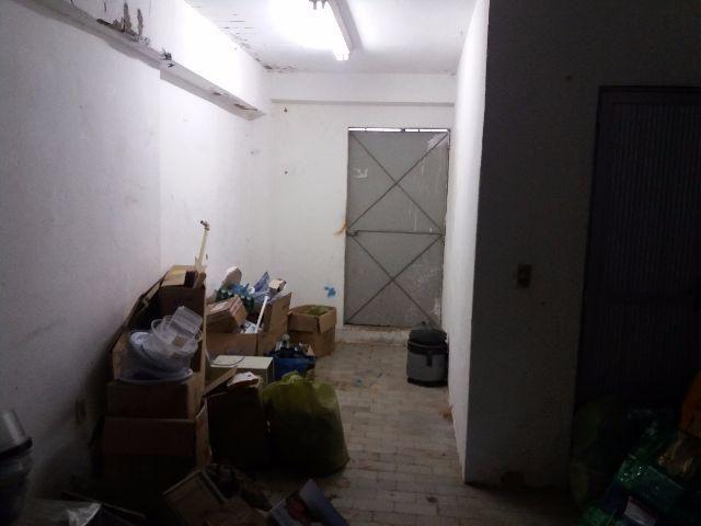 Ponto Comercial, Centro, 9 compartimentos - Foto 17