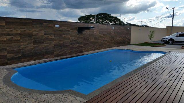 Piscina alpino 10 metros imperdivel direto da f brica for Fabrica de piscinas