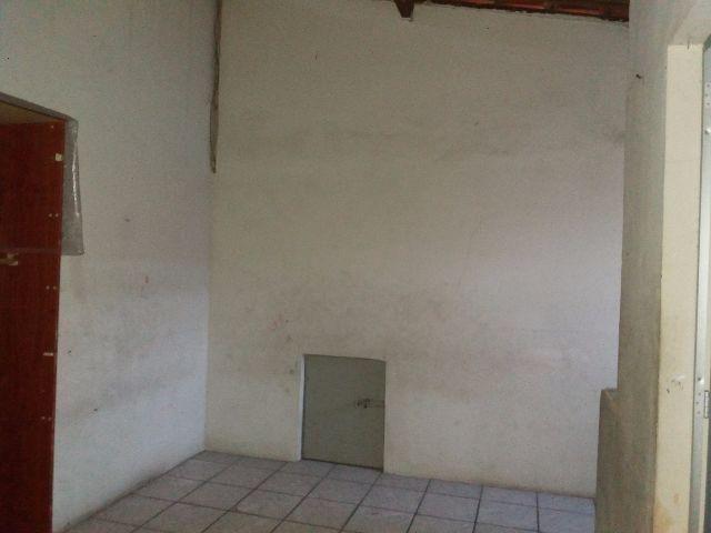 Ponto Comercial, Centro, 9 compartimentos - Foto 9