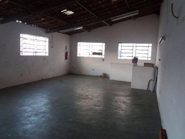 Ponto Comercial, Centro, 9 compartimentos - Foto 14