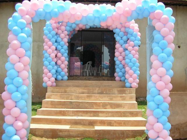 Barbie Cinderela - Decoração Aniversário Infantil - Festa temática