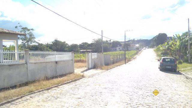 Casa, Encruzo, Jaguaruna-SC - Foto 4