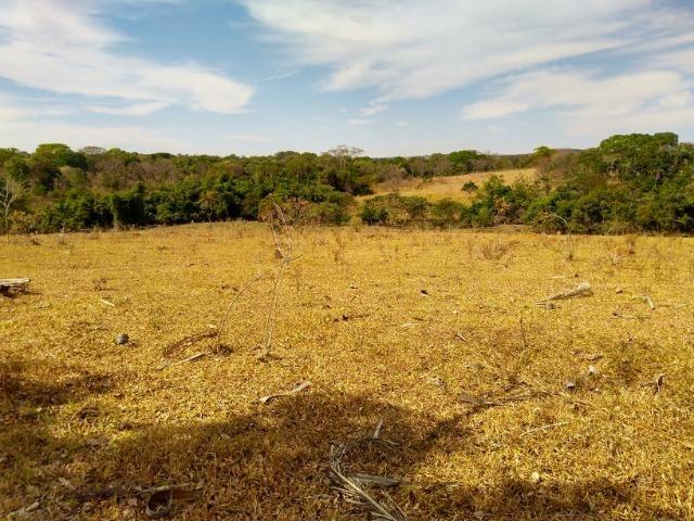 Chácara Aragoiânia, 14,65 alqueires, (71,71 hectares), - Foto 16